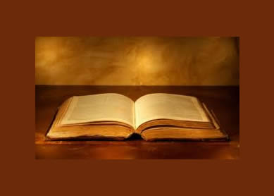 Why Does the Bible Look the Way It Does?