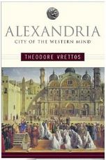 Alexandria City of the Western Mind
