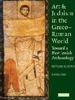 Art and  Judaism in the Greco-Roman World