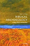 Biblical Archaeology Short Intro