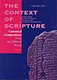 Context of Scripture