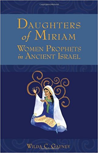 daughters-miriam-bookcover
