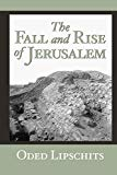 Fall and Rise of Jerusalem