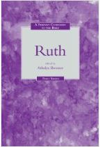A Feminist Companion to Ruth