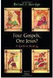 Four Gospels: One Jesus?