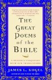 Great Poems of the Bible