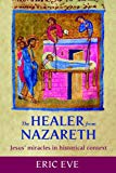 healer from Nazareth