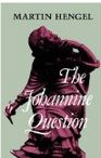 The Johannine Question