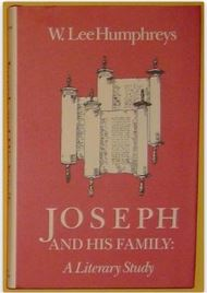 Joseph and His Family