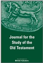 Journal for the Study of the Old Testament 67