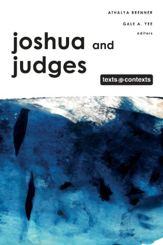 joshua-judges-cover