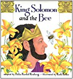 king-solomon-bee