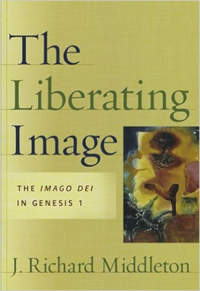 liberating-image-cover