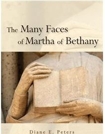 The Many Faces of Martha of Bethany