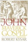 The Maverick Gospel