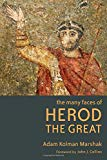 many-faces-herod-great-cover