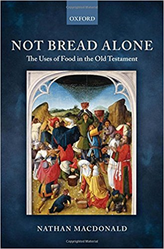 not-bread-alone