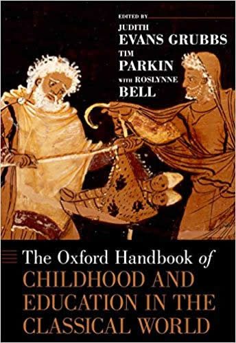 oxford-child-ed-handbook