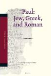Paul: Jew, Greek, Roman
