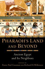 PharaohsLandand Beyond