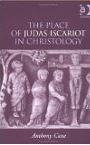 The Place of Judas Iscariot in Christology