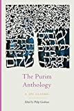 Purim Anthology