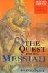 The Quest for the Messiah: The History, Literature, and Theology of the Johannine Community