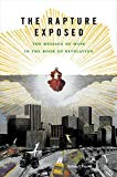 rapture-exposed