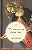 reconceiving-infertility-cover