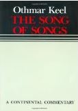 The Songs of Songs. Continental Commentary Series