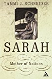 sarah-mother-nations