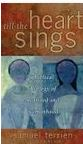 Till the Heart Sings: A Biblical Theology of Manhood and Womanhood.