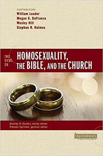 cover-homosexuality-bible-church