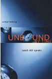 Unbound by Time: Isaiah Still Speaks