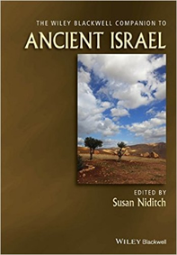 wb-companion-ancient-israel