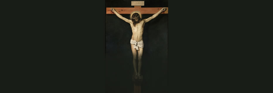 christ-crucified-velazquez
