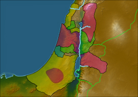 map-Twelve Tribes-rm-c-02
