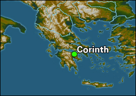 map-Corinth-spm-c-02
