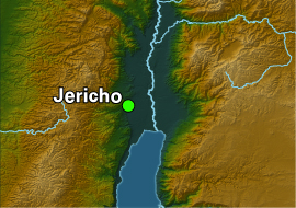 map-Jericho-spm-c-01