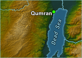 map-Qumran-spm-c-02