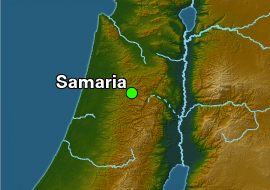 map-Samaria-spm-c-01