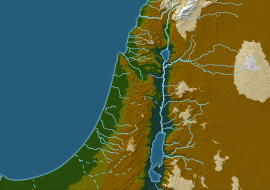 map-palestine-regions-rm-c-01
