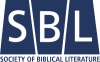 SBLlogo_text-bottom_trans-100
