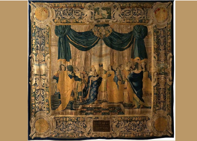 song-of-songs-tapestry