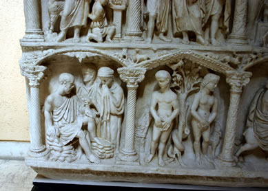 job-sarcophagus-junius-bassus