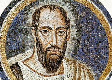 The Apostle Paul
