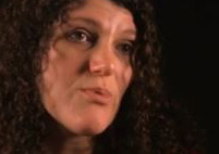Jacqueline Hidalgo Feature
