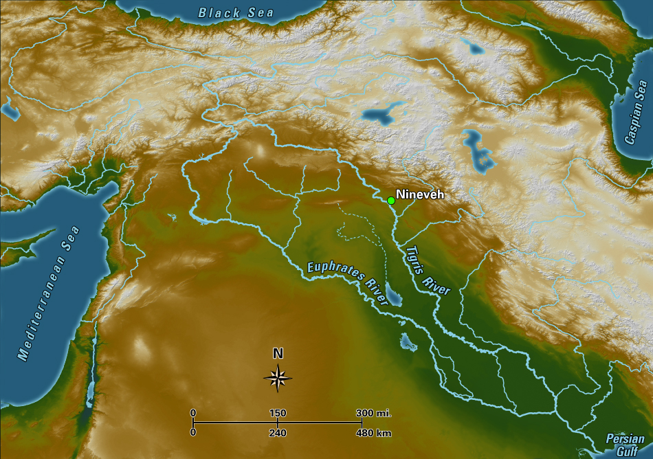 map-Nineveh-spm-g-01