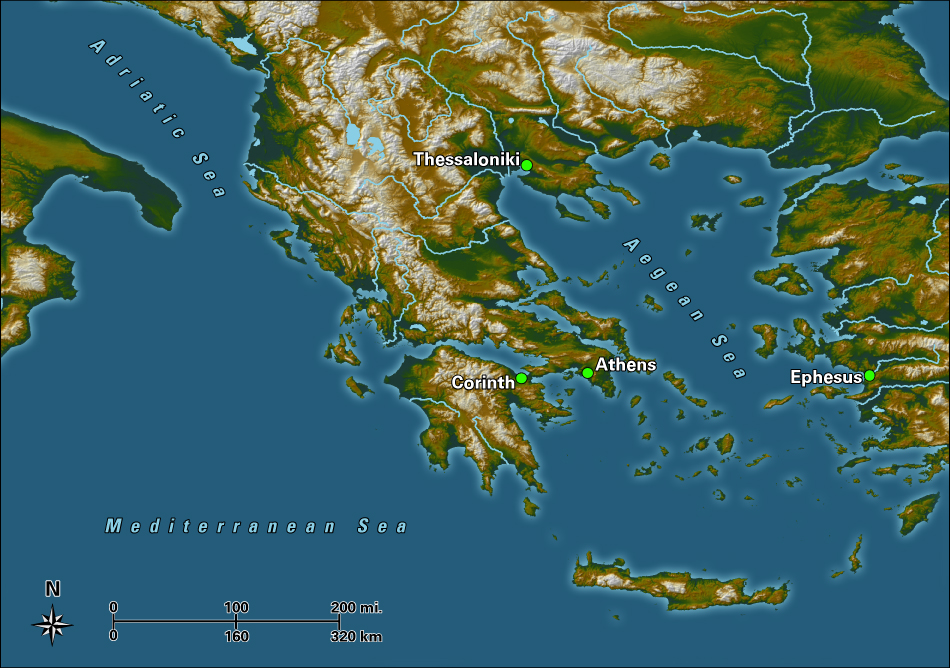 map-Corinth-spm-g-02