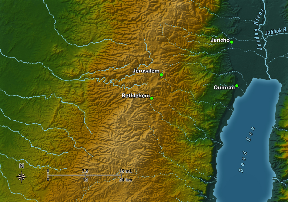 map-Bethlehem-spm-g-03